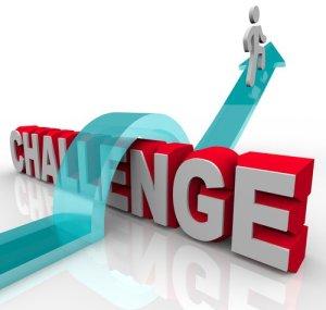 CBA-Challenges